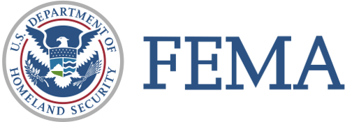 fema_logo-small