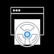 Radiation Alert Software