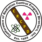 50th National Conference on Radiation Control