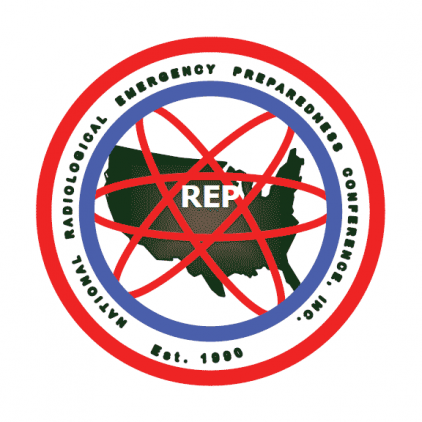 National Radiological Emergency Preparedness Conference