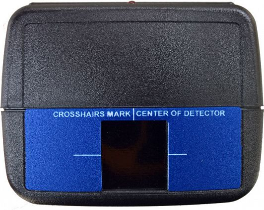 Monitor MC1K
